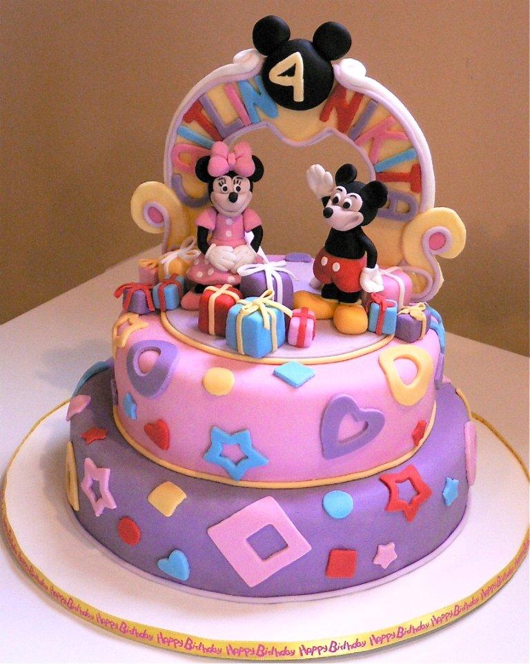 kislányos szülinapi képek 55 szülinapi torta, amit látni kell! | bopciblog kislányos szülinapi képek