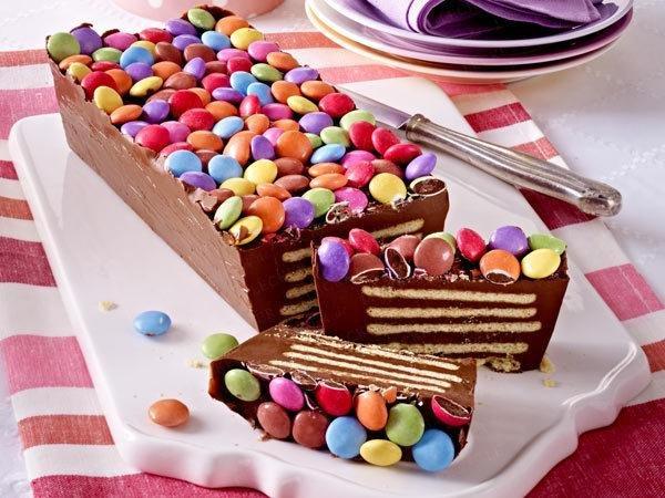 szülinapi torta gyerekeknek Szülinapi Torta Gyerekeknek – PWN The Code szülinapi torta gyerekeknek