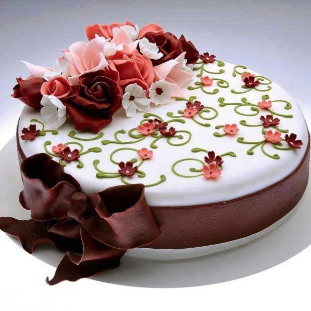 szülinapi torta képek Szülinapi Tortával – PWN The Code szülinapi torta képek